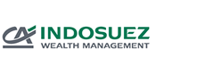 Indosuez-Wealth-Management logo